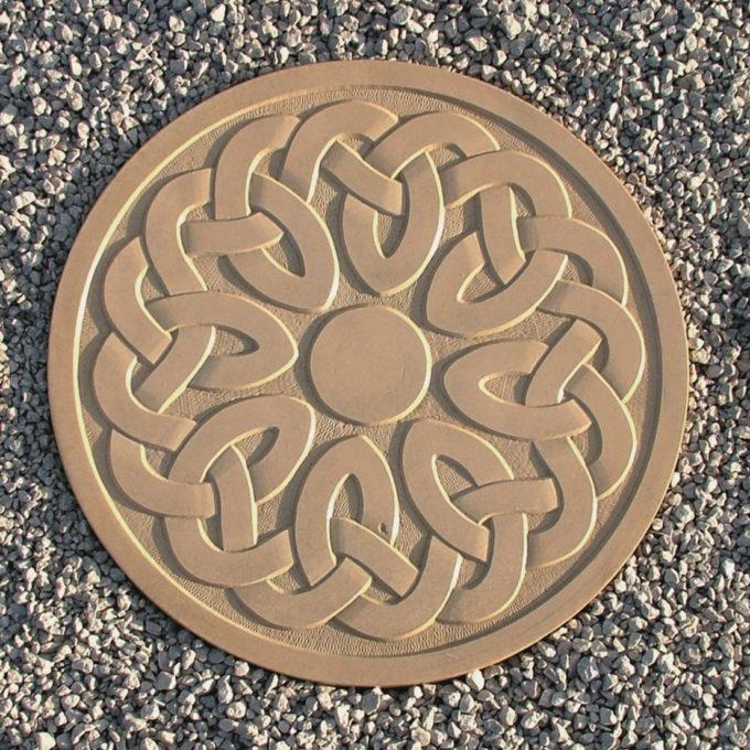 Celtic Disc
