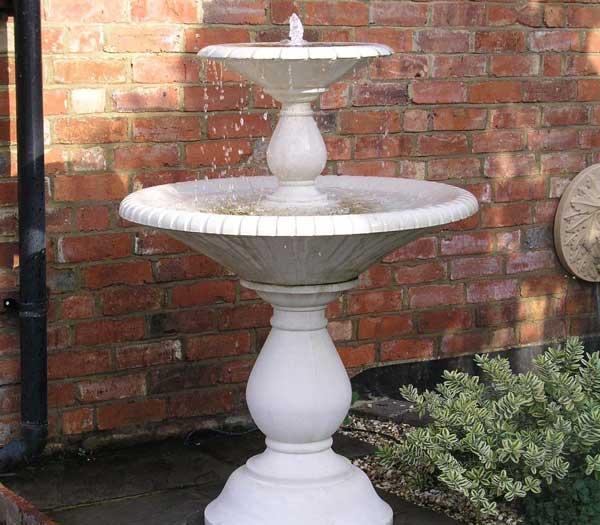 Arcadian_Double_Fountain