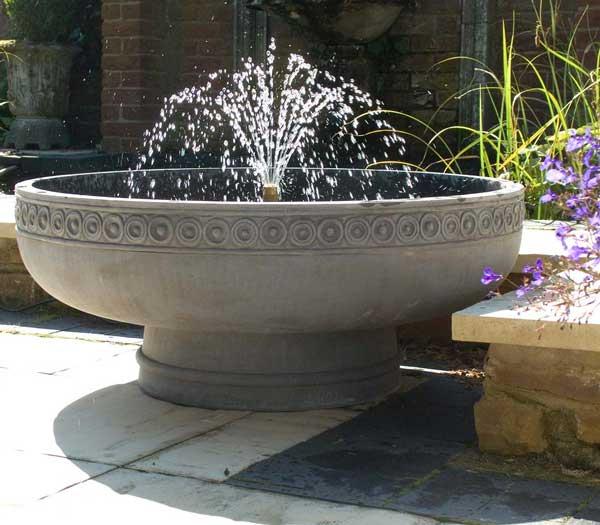 Romanesque_Fountain