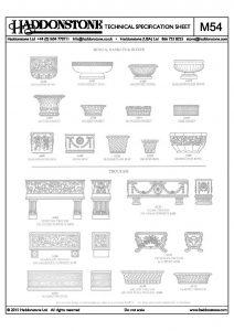 M54 - Bowls, Baskets & Boxes / Troughs.pdf