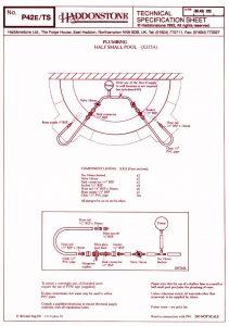 P42E.pdf