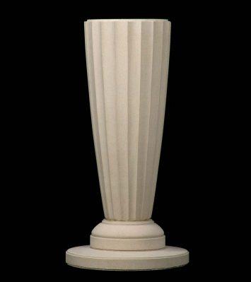 40 inch Olympian Pedestal