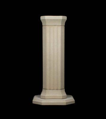43 inch Athenian Classic Pedestal
