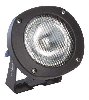 Lunaqua Power LED light