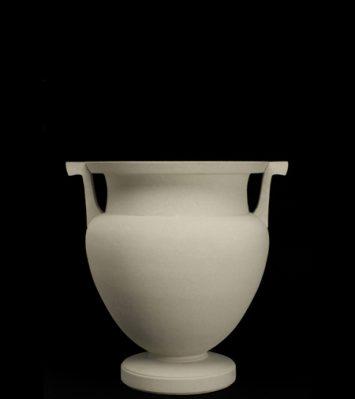 Small Olympian Urn