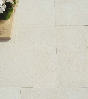 Textured Paving 600 x 600 x 38mm