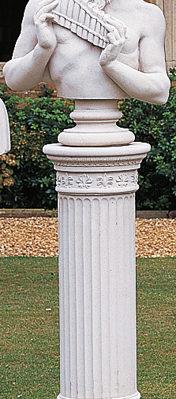 Adam Pedestal - 42 inch (TLB495)