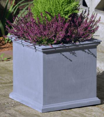 Box planter - Small