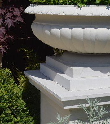 Pedestals & Plinths