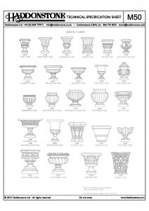 Garden Ornaments and Seating